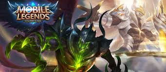 wallpaper mobile legend jalantikus mlbb all hero guides collecting nightstalker argus events