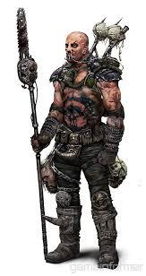Jeff Hardy Halloween Costume 25 Mad Max Ideas Mad Max Fury Road Mad Max