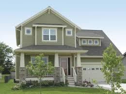 green house plans craftsman 67 best estate development images on house