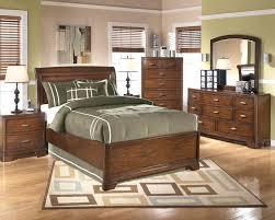 simple wood bedssimple wood bed 1 simple wood bed frame queen