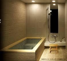 best 25 japanese bathroom ideas on japanese style