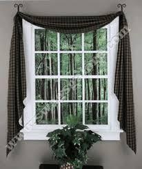 Curtain Swag Hooks Park Designs