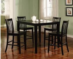 Simple Kitchen Tables by Black Dining Room Tables Provisionsdining Com