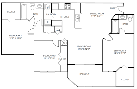 green plans floor plans the vinings at s green in ta florida