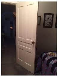 can you use an existing door for a barn door converting a regular door to a barn door