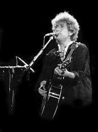 Bob Dylan The Basement Tapes Wikipedia