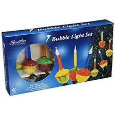 12 volt christmas lights walmart amazon com celebrations lighting g11gr2a1 set of 7 multi color