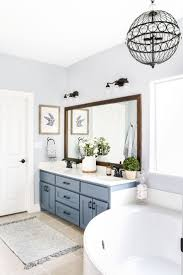 best 20 rustic master bathroom ideas on pinterest primitive