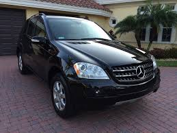2007 mercedes suv sold 2007 mercedes ml350 awd suv for sale by autohaus of