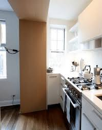 small house kitchen ideas best ideas simple kitchen design for small house remodel diy