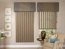 Select Blinds Ca 63 Best Budget Blinds Window Treatments Images On Pinterest