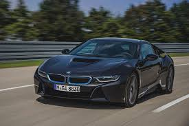 matte bmw i8 idbeherfriend bmw i8 black and blue images
