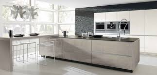 alno cuisines k cuisine alno nîmes comptoir ménager salle de bain électroménager