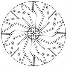 spectacular idea unique coloring pages free coloring pages