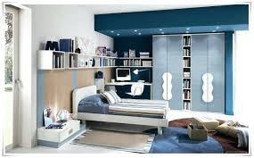 lazy boy living room furniture sets lazy boy bedroom furniture best la z sets gallery home design