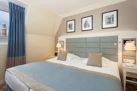 deco chambre adulte bleu décoration deco chambre tendance 31 etienne 09061633 place