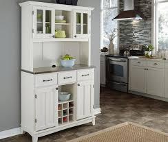 Kitchen Buffet And Hutch Furniture Kitchen Buffet And Hutch Furniture 2018 Home Comforts