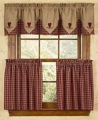 kitchen unusual kitchen valance ideas modern kitchen window