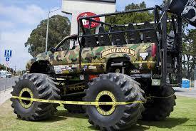 youtube bigfoot monster truck bigfoot 9 monster truck uvan us