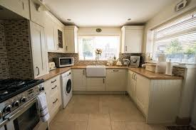 corbus bespoke fitted kitchens hull beverley york
