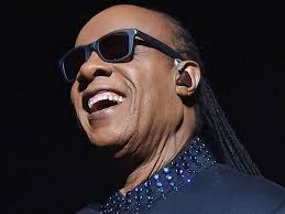 Was Steve Wonder Born Blind 30 Facts About Stevie Wonder Stunningfun Com Interesting News