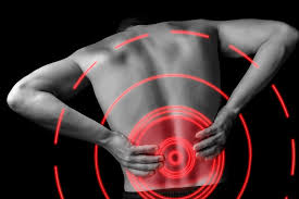 back pain worse after inversion table low back pain don t let a good spine go bad west des moines