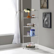 Kitchen Bookshelf Cabinet Kitchen Design Fabulous Corner Kitchen Cabinet Corner Bookshelf