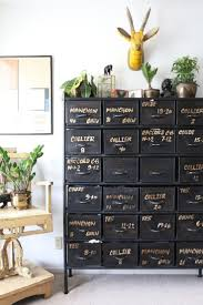Home Decor Salt Lake City 427 Best Design Lovely Vignettes Images On Pinterest Vignettes