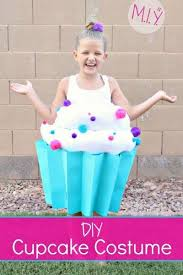 cupcake costume delicious diy cupcake costume a complete tutotial