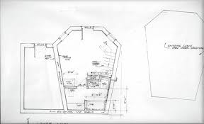 icf cabin concrete plans images haammss