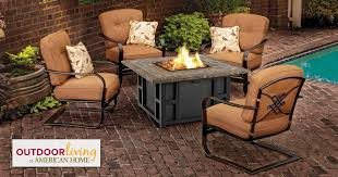 American Home Furniture Outlet MonclerFactoryOutletscom - American home furniture warehouse