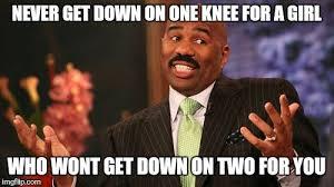 Get Down Meme - steve harvey meme imgflip