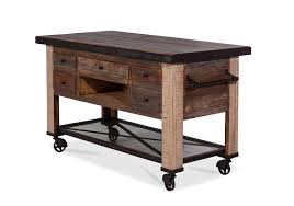 reclaimed wood kitchen island kitchen beach with antique kitchen