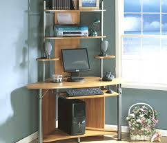 Corner Computer Desk With Storage Small Corner Computer Desk Tower Computer Tower Under Desk Mount