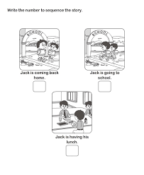 36 best pattern worksheets images on pinterest kindergarten
