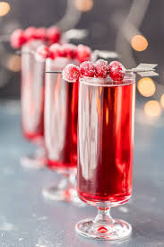 best 25 red cocktails ideas on pinterest holiday drinks