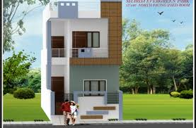 house design 15 x 30 beautiful stock small house plans 20 x 40 home inspiration