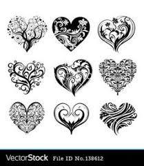 tattoo designs for women small heart tattoos tattoo and angel