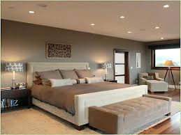 Light Colored Bedroom Furniture Bedroom Color Schemes Ianwalksamerica