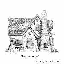 98 best storybook homes images on pinterest storybook homes