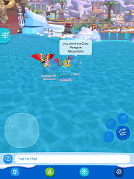 Complete Club Penguin Walkthrough Guide Exclusive Breaking Boundaries In Club Penguin Island U2013 Club