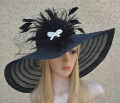derby hats u2013 tag hats