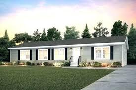 new clayton mobile homes clayton homes dublin va rudranilbasu me