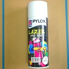 Spray Paint White - spray paint nippon pearl white 400cc design u0026 craft craft