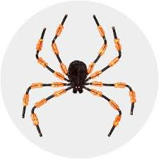 Halloween Decorations Target Stores inflatable holiday decoration outdoor halloween decorations target
