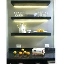 tv pour cuisine etagere murale pour cuisine etagere murale pour cuisine atagare