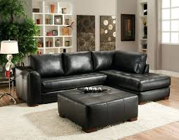 Sectional Sofa Online Leather Sofa Leather Sectional Sofa Bed Kijiji Small Sectional