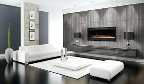 fireplace feature wall paint ideas best images on design built ins