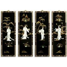 Oriental Decor Plain Decoration Oriental Wall Decor Bold Ideas Oriental Furniture