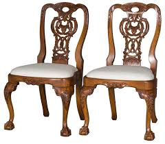 victorian style dining chairs u2013 home decoration